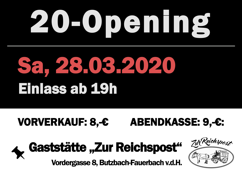 Plakat – 20-Opening_short2